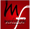 Fotografo Udine Trieste Pordenone Gorizia