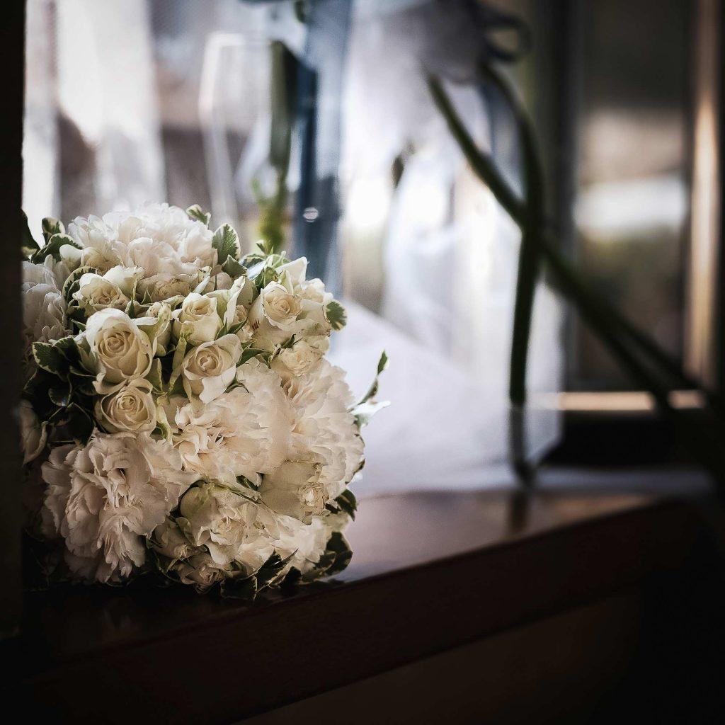 Bouquet Sposa Udine.L Importanza Delle Piccole Cose Fotografo Matrimonio Udine
